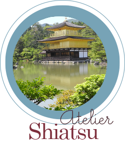 Atelier shiatsu - Agenda/Inscriptions